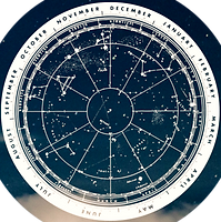 zodiac-wheel-circle_edited_edited.png