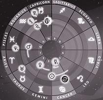 july-2020-astrology-720-02 (1).jpg