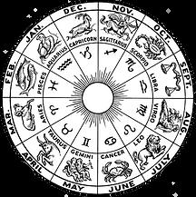 440px-Zodiac_(PSF).png