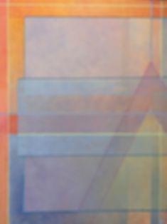 Triangle-#1.jpg