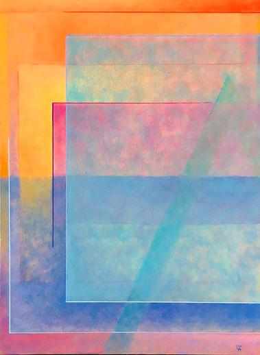 Evan-Triangle_edited_edited.jpg