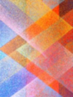 Evans Untitled Oil #2 Framed_edited_edit