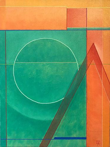 Triangle-#5.jpg