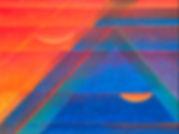 EA---First-Light-METAL-FRAME_edited.jpg