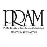 PRAM Logo_Northeast_Hi Res_Black.jpg