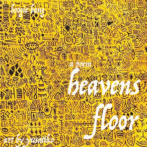 Heavens Floor OUT NOW