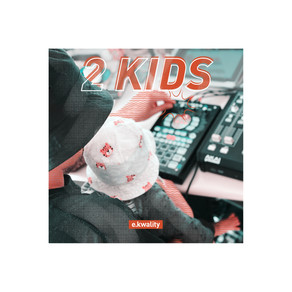 2 Kids OUT NOW