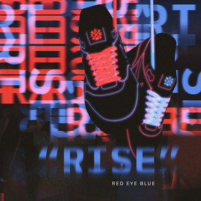 Rise OUT NOW