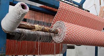 bk fabric3.jpg