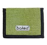 Bk Lside green F.jpg
