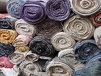 bk fabric4.jpg