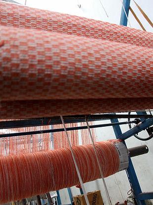 bk fabric2.jpg