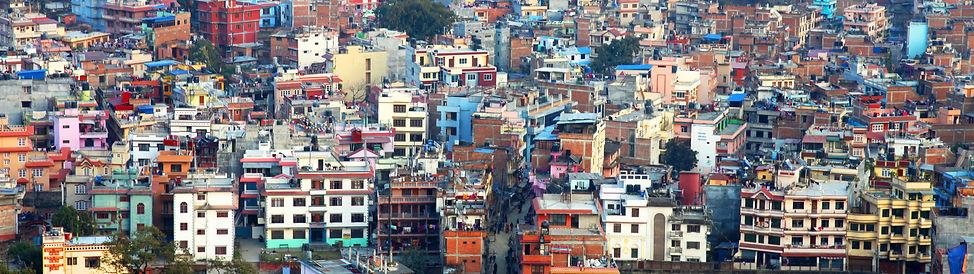 bk kath city.jpg