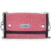 Bk Spek high pink frente.jpg