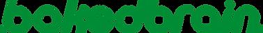 Bakedbrain logo.png