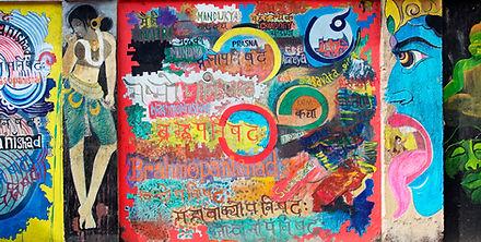 bk colors pashu crop.jpg