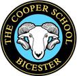 Cooper School, Bicester