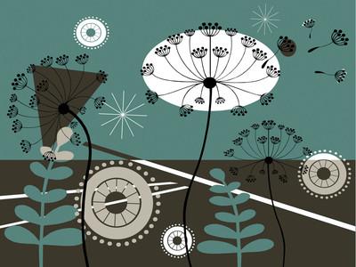 Aimee Kirkham - Blowing in the Wind