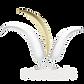 Fine porcelain piece