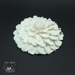 ceramic wall piece art