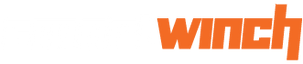 smartwinch-logo-02.png