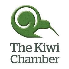 kiwi chamber