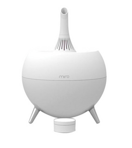 Humidifier Korea
