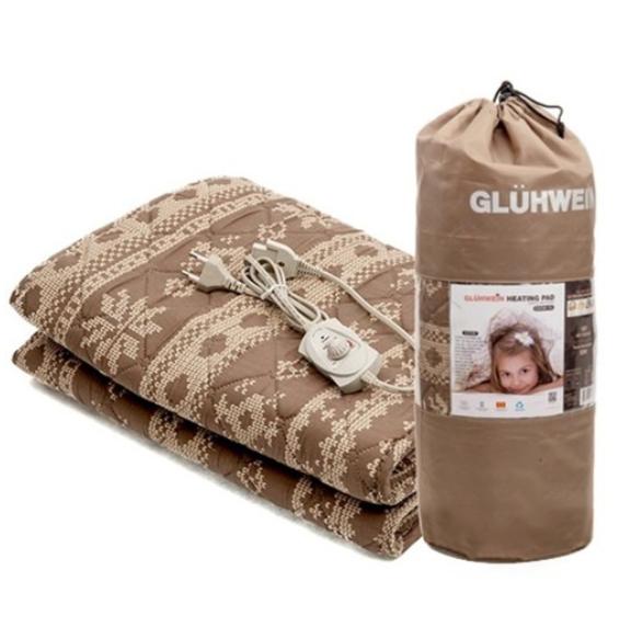 Electric Blanket Korea