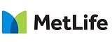 MetLife Korea