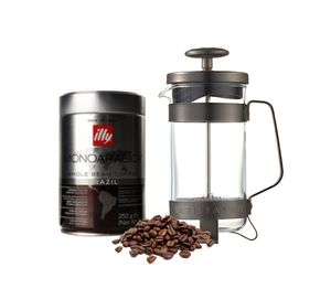 korea artisan coffee