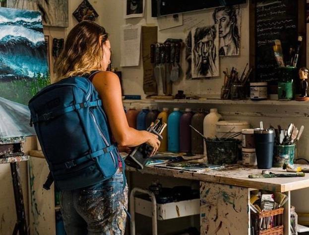 yeti-bri-wenke-backpack.jpg