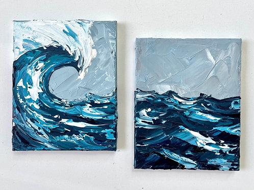 Wavesss