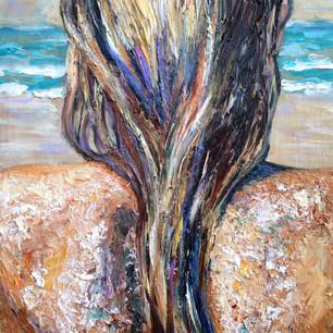 Beach Salt