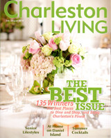 Charleston-Living-Mag-cover-July2018.jpg