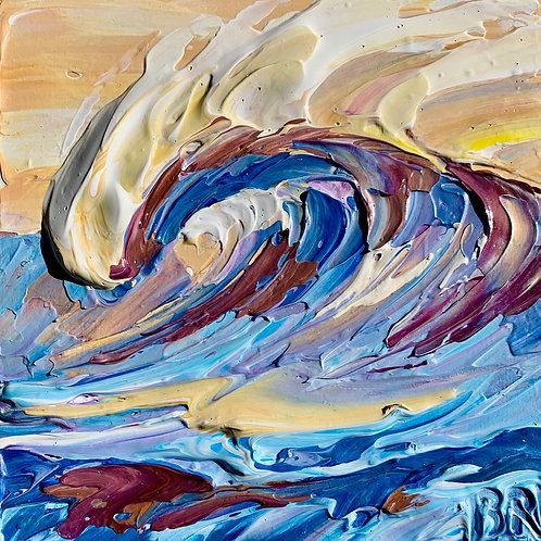 sherbert surf