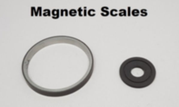 magnetic_scales.jpg