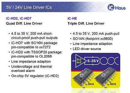iC-HD7_2.jpg