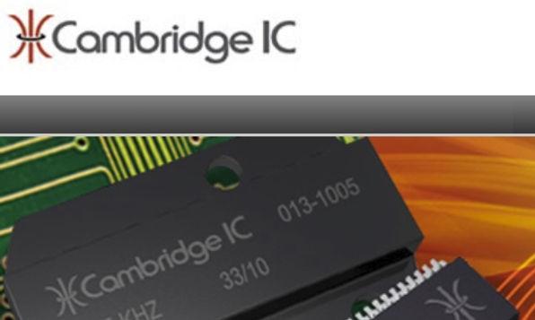 cambridge_IC.jpg