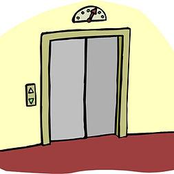 elevator-clipart-1.jpg
