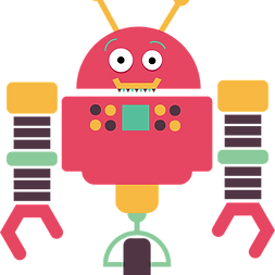 www.maxpixel.net-Technology-Illustration