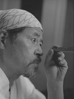 miyairi2015040.jpg