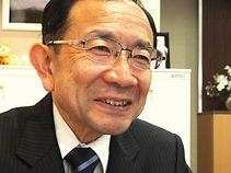 代表取締役会長 村 滋