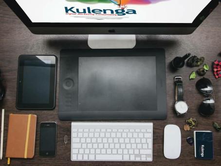 7 Reasons why Your Company Needs Kulenga Digital Marketing & Consultancy