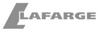 lafarge logo Grey.png