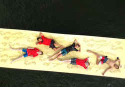 BOYS-LILLYPAD-4.jpg