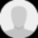 headshot-icon.png