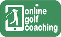 online%20golf%20coaching_edited.png