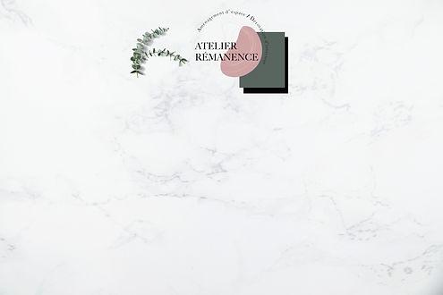 Fond marbre logo final v3b.jpg