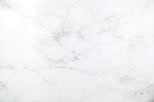 pexels-aleksandar-pasaric-1323712%20-%20