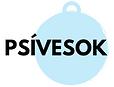 Psivesok Logo male.png